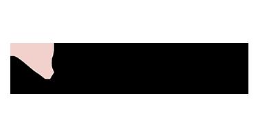 top_logo-1