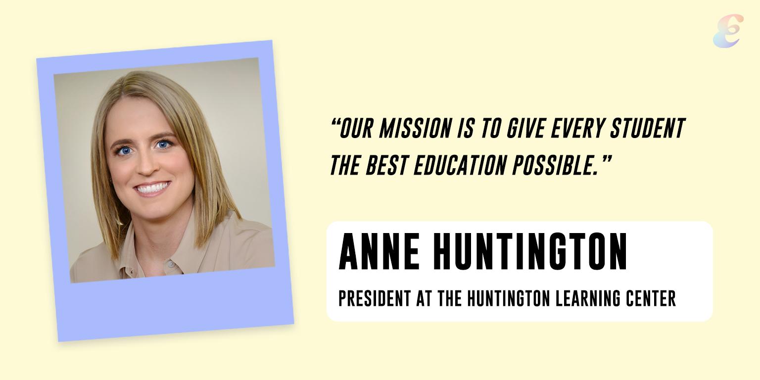 Anne-Huntington_Final
