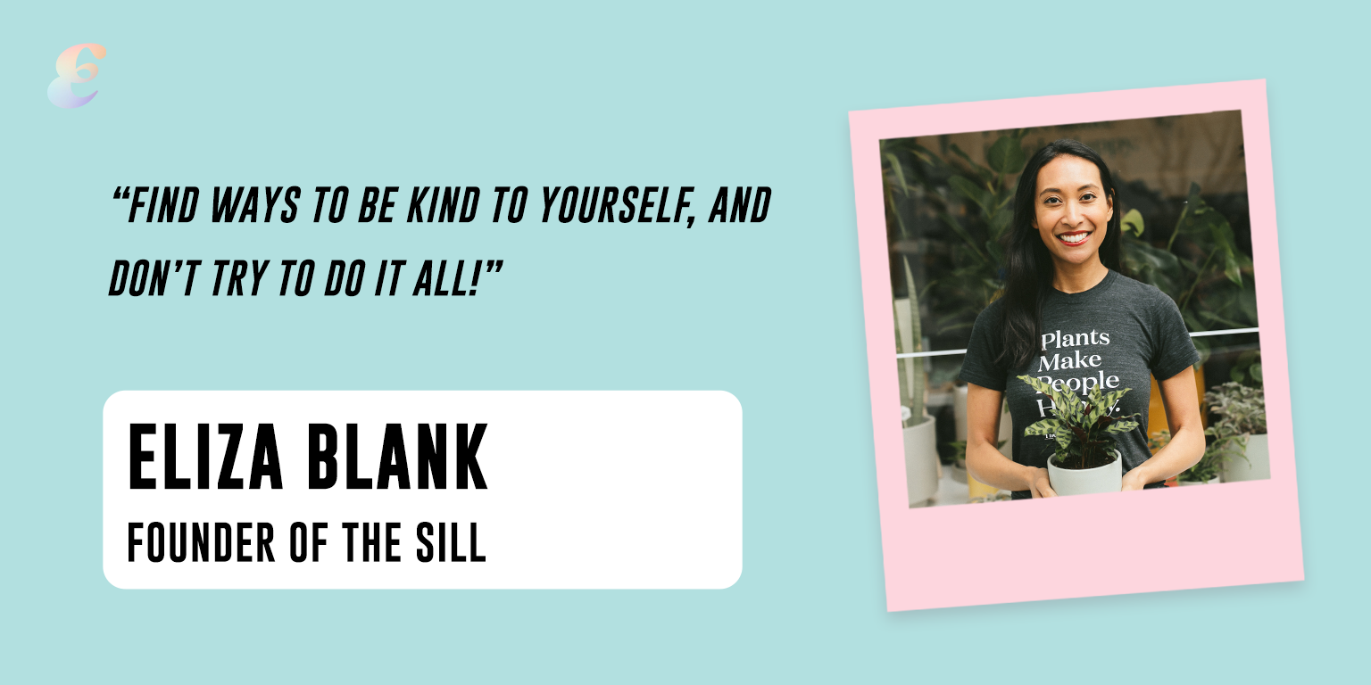 Eliza Blank_Blog Header