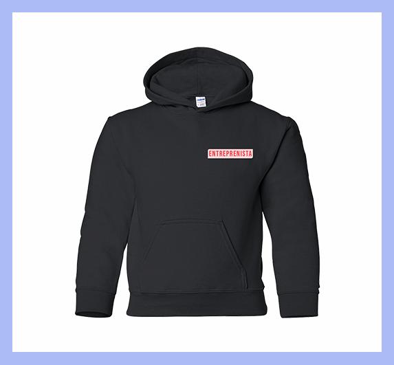 Entreprenista - Clothing_2