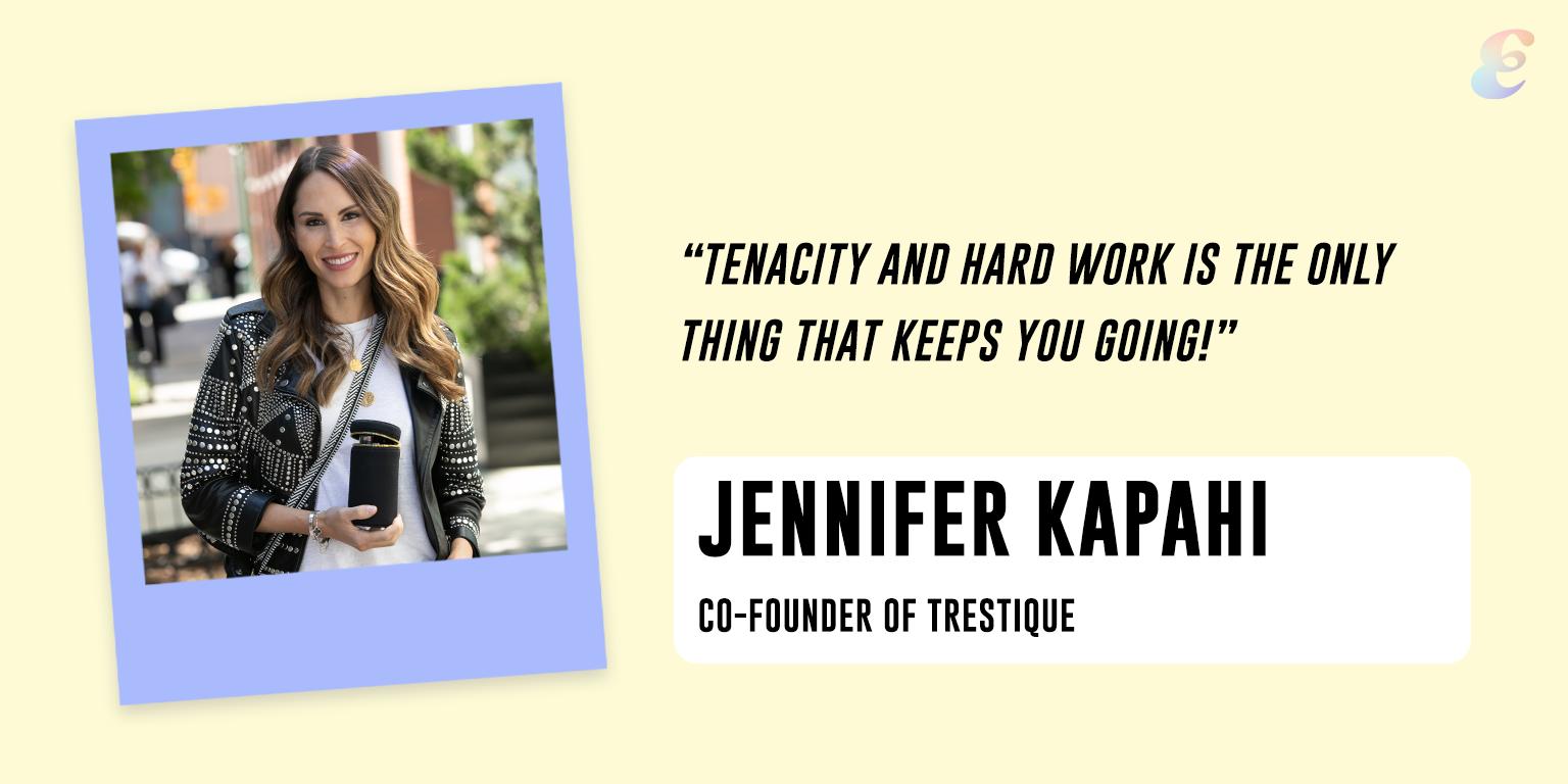 Jennifer Kapahi_Blog Header
