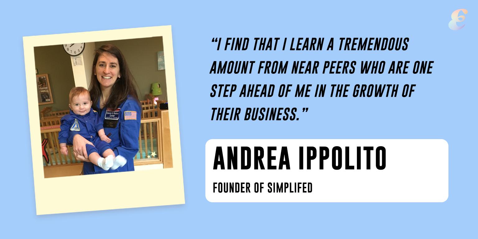 Andrea Ippolito_Blog Header