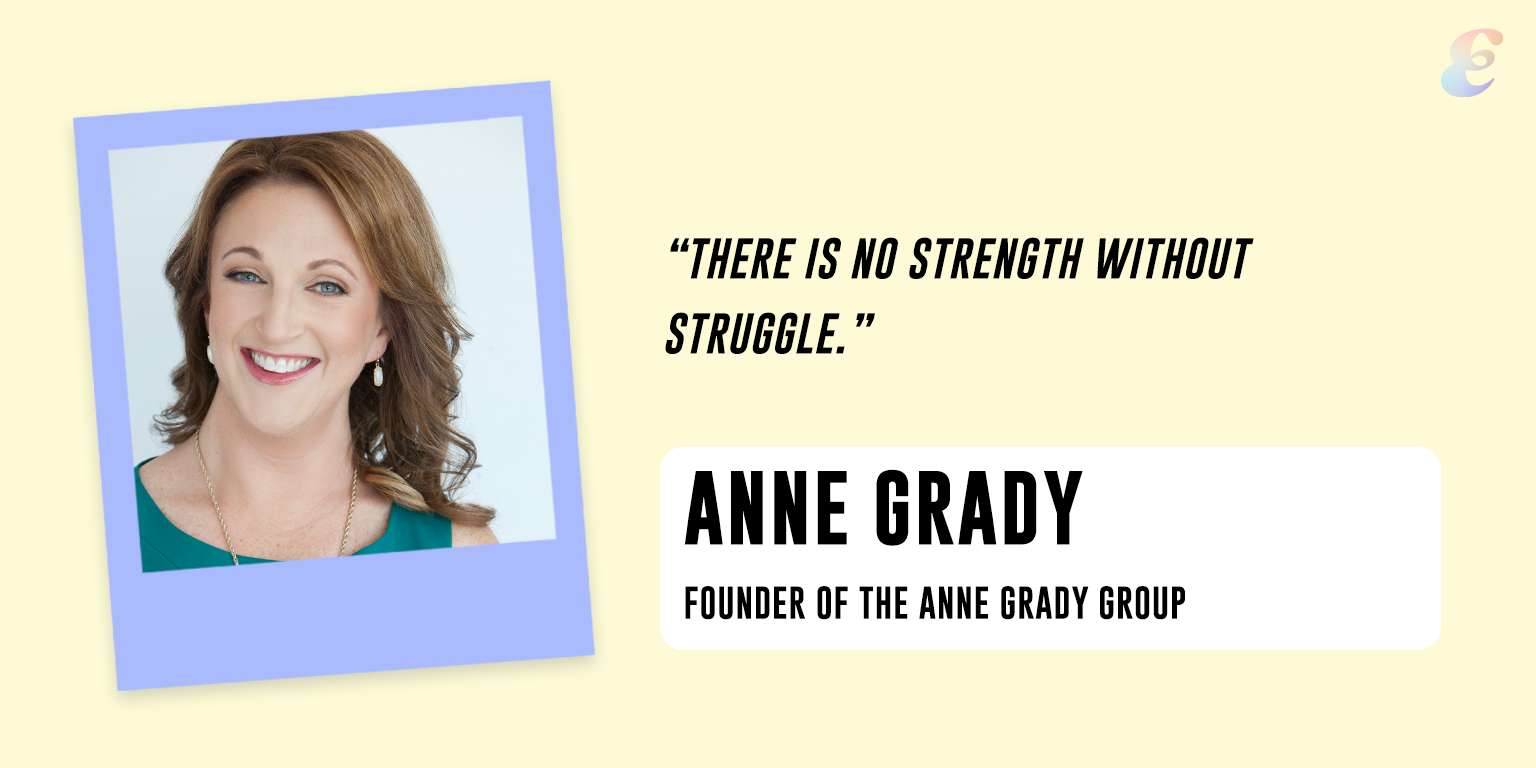Anne Grady_Blog Header