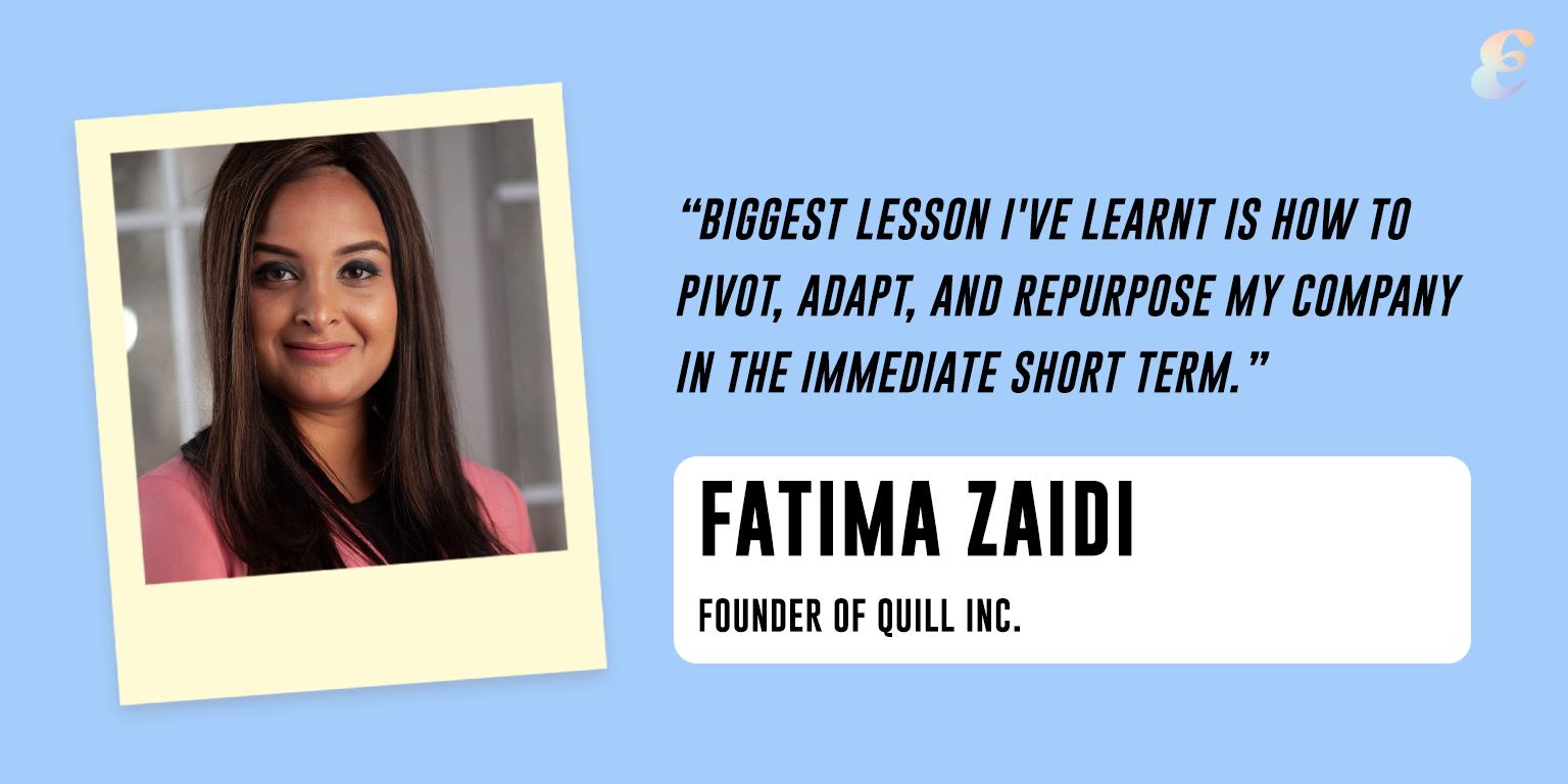 Fatima Zaidi_Blog Header