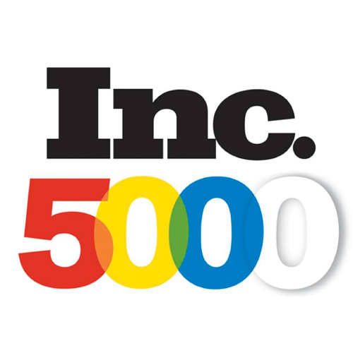 INC-5000-logo-01