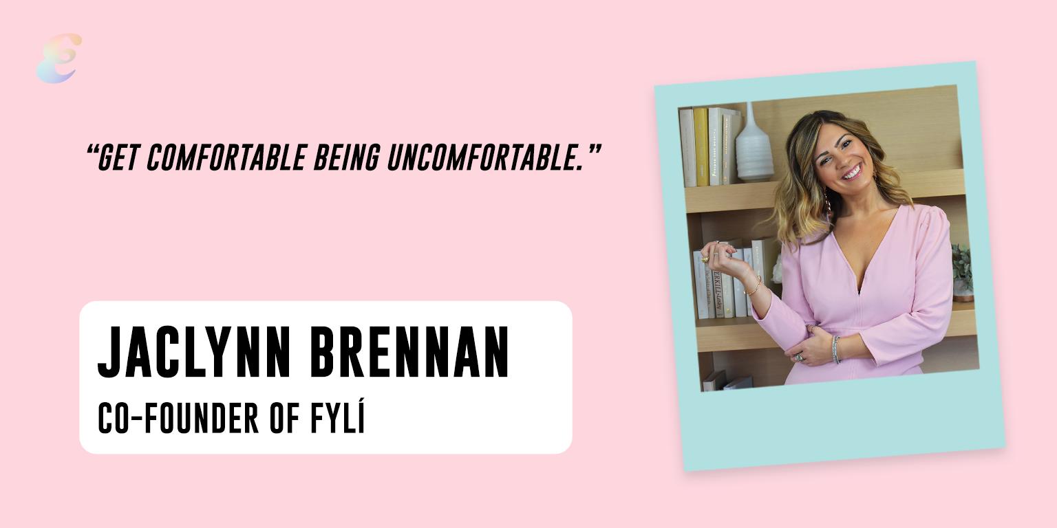 Jaclynn Brennan_Blog Header
