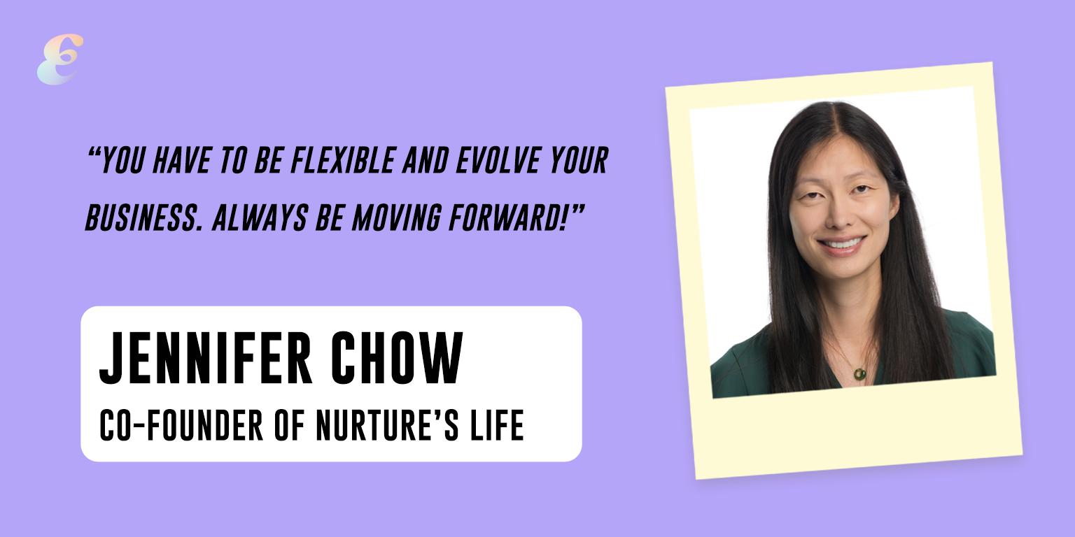 Jennifer Chow_Blog Header copy
