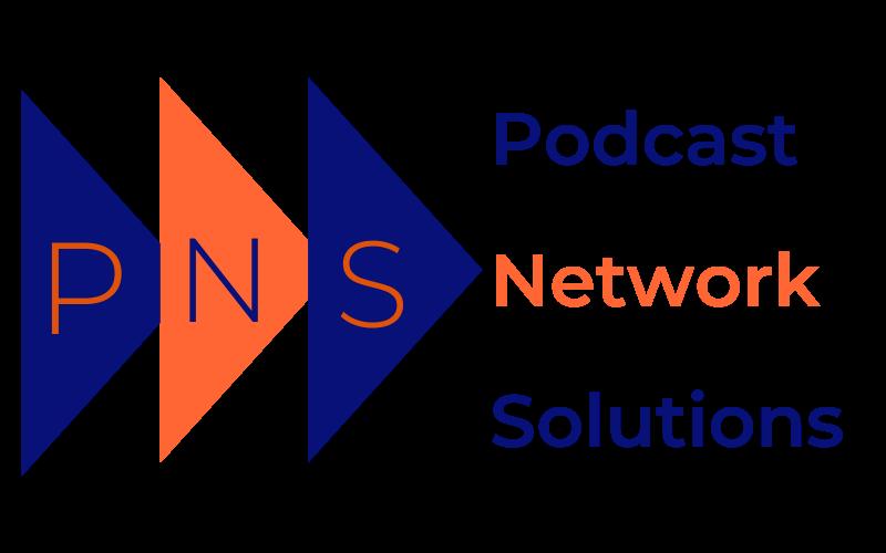 PNS+Header+Logo