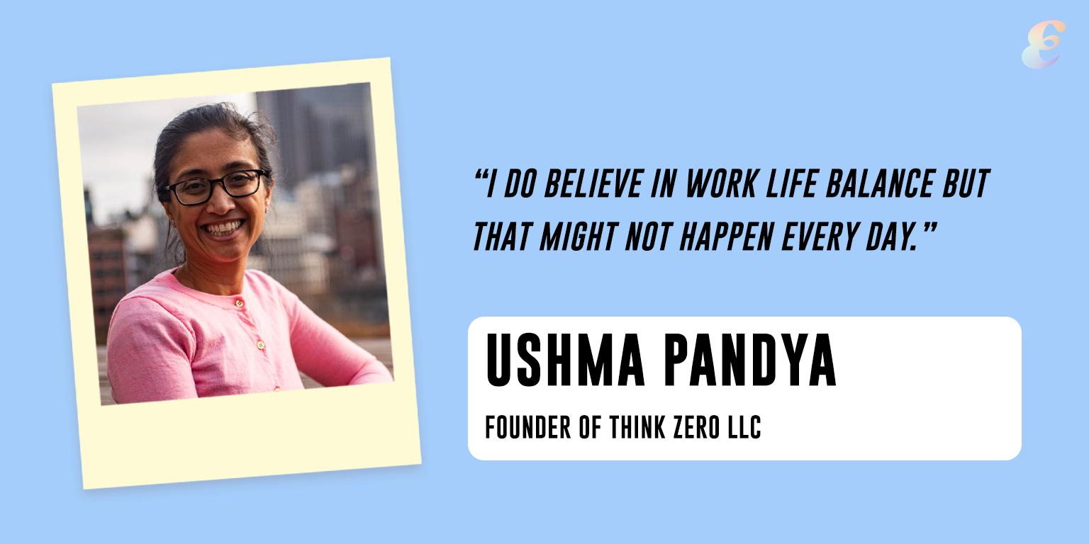 Ushma Pandya_Blog Header