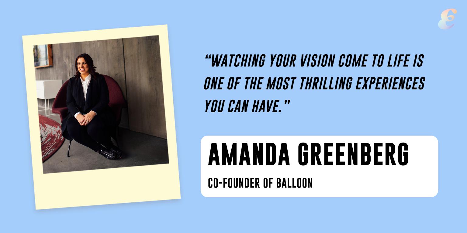 Amanda Greenberg_Blog Header