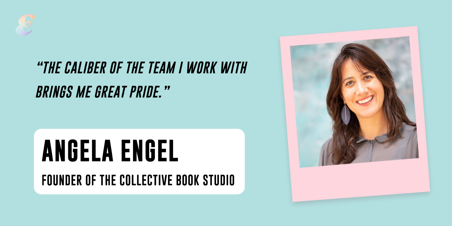 Angela Engel_Blog Header