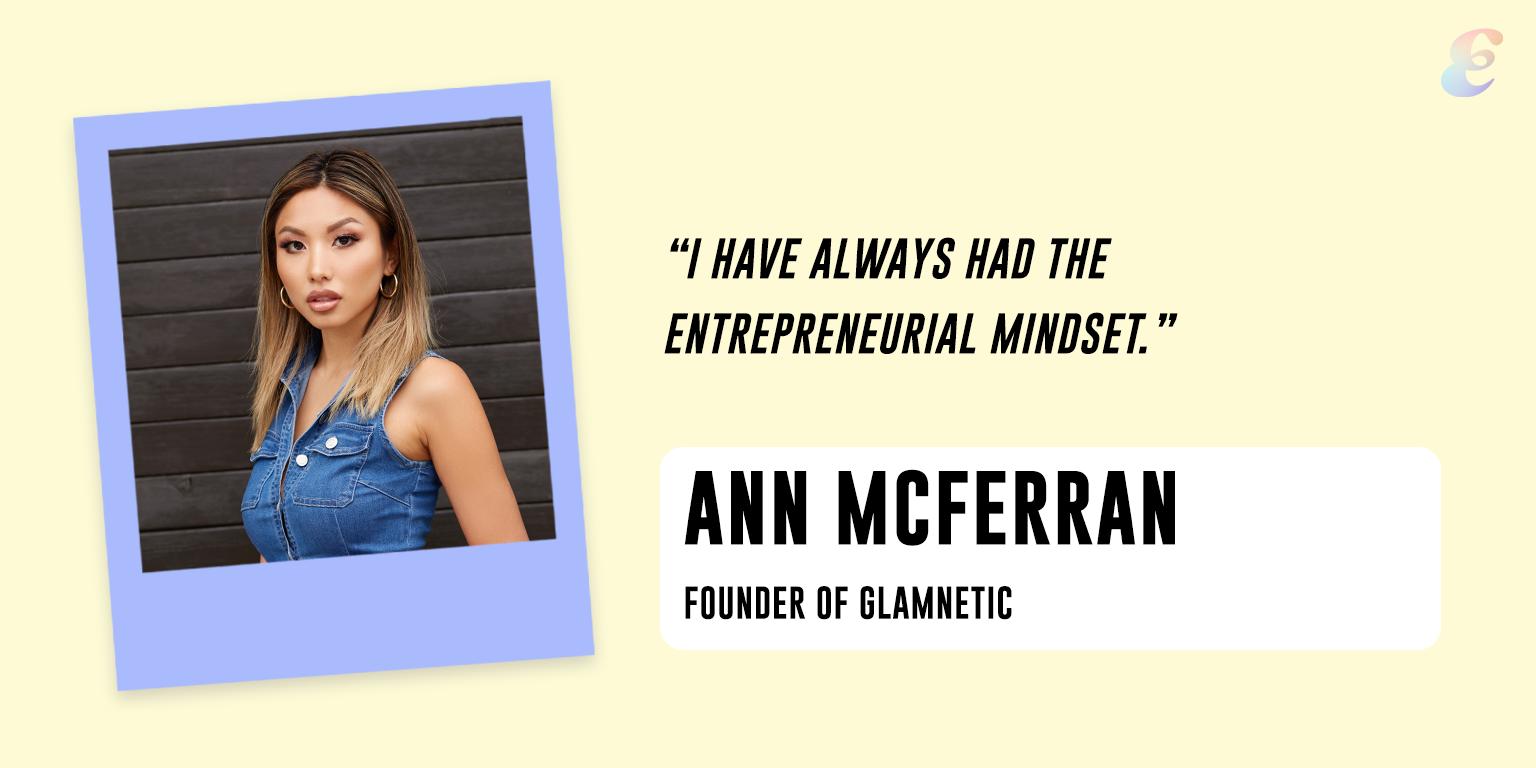 Ann McFerran_Blog Header