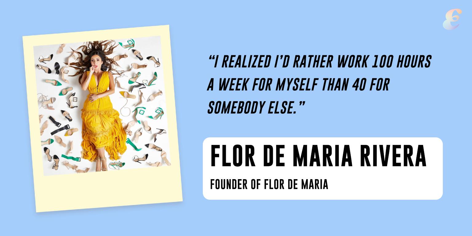 Flor de Maria_Blog Header
