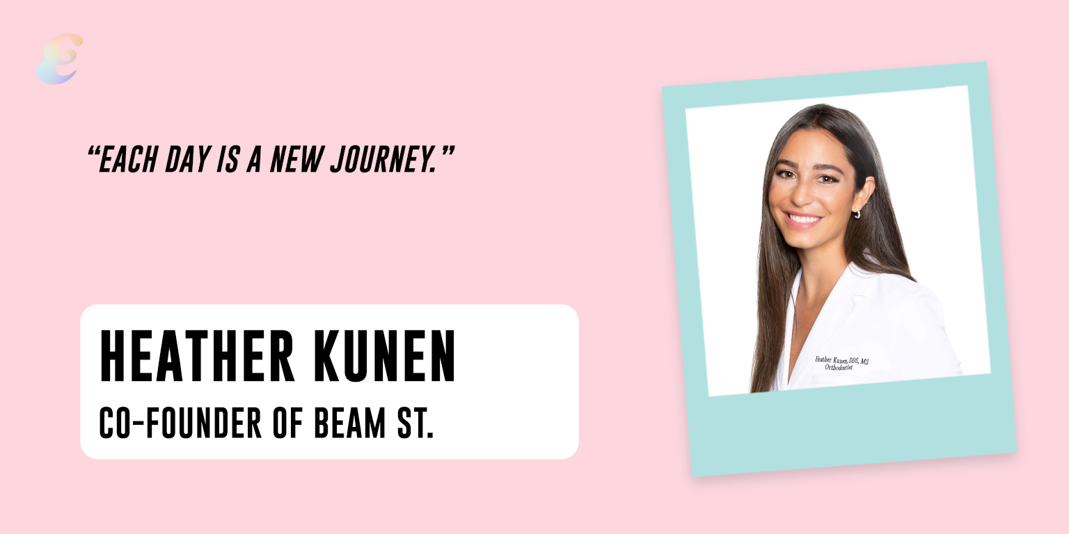 Heather Kunen_Blog Header