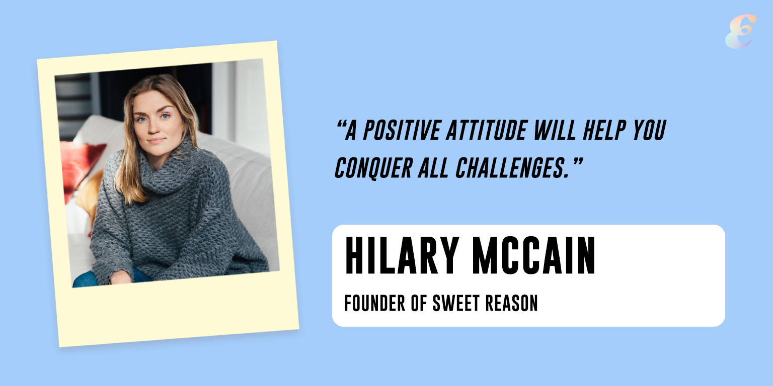 Hilary McCain_Blog Header