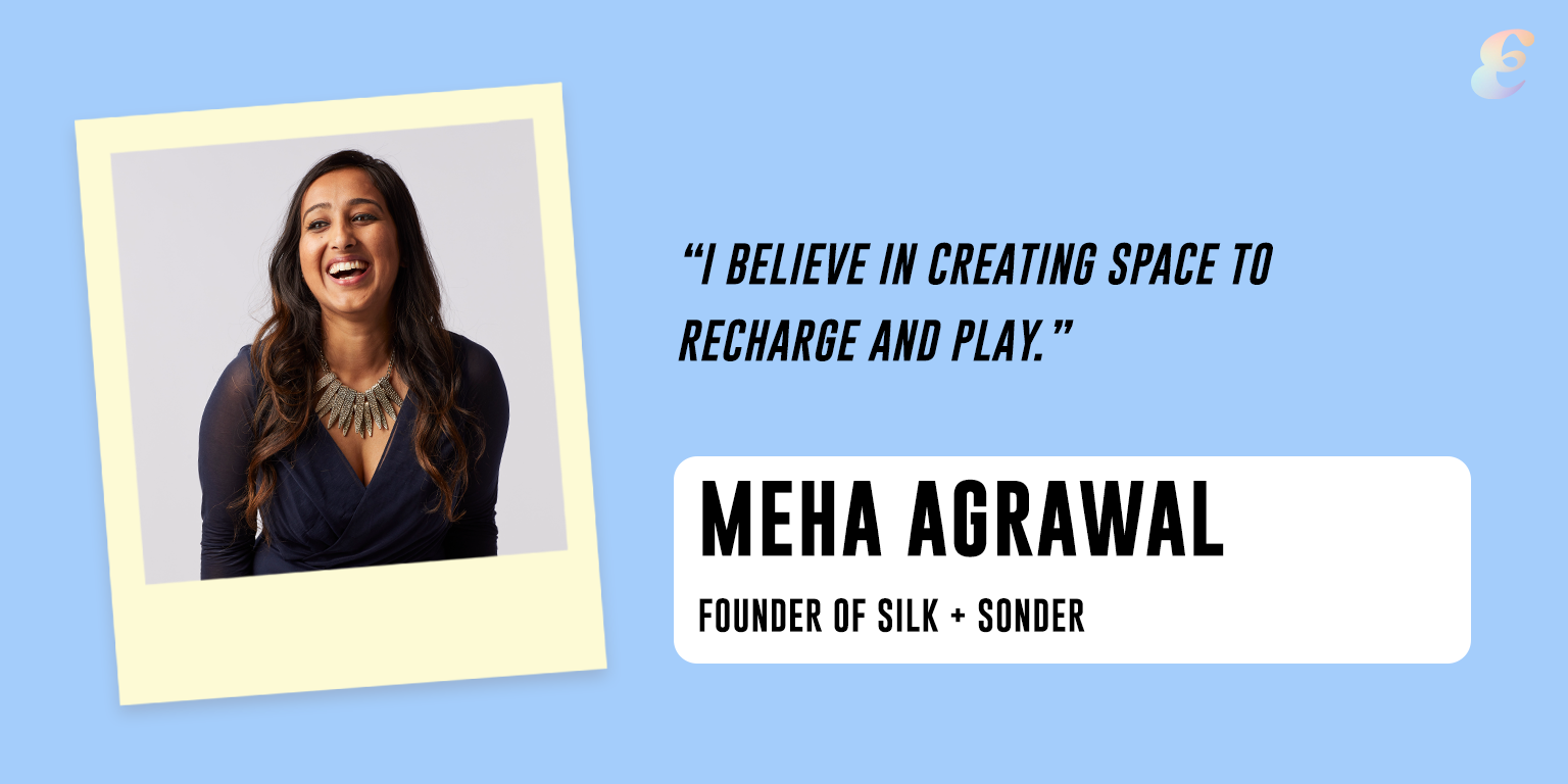 Meha Agrawal_Blog Header