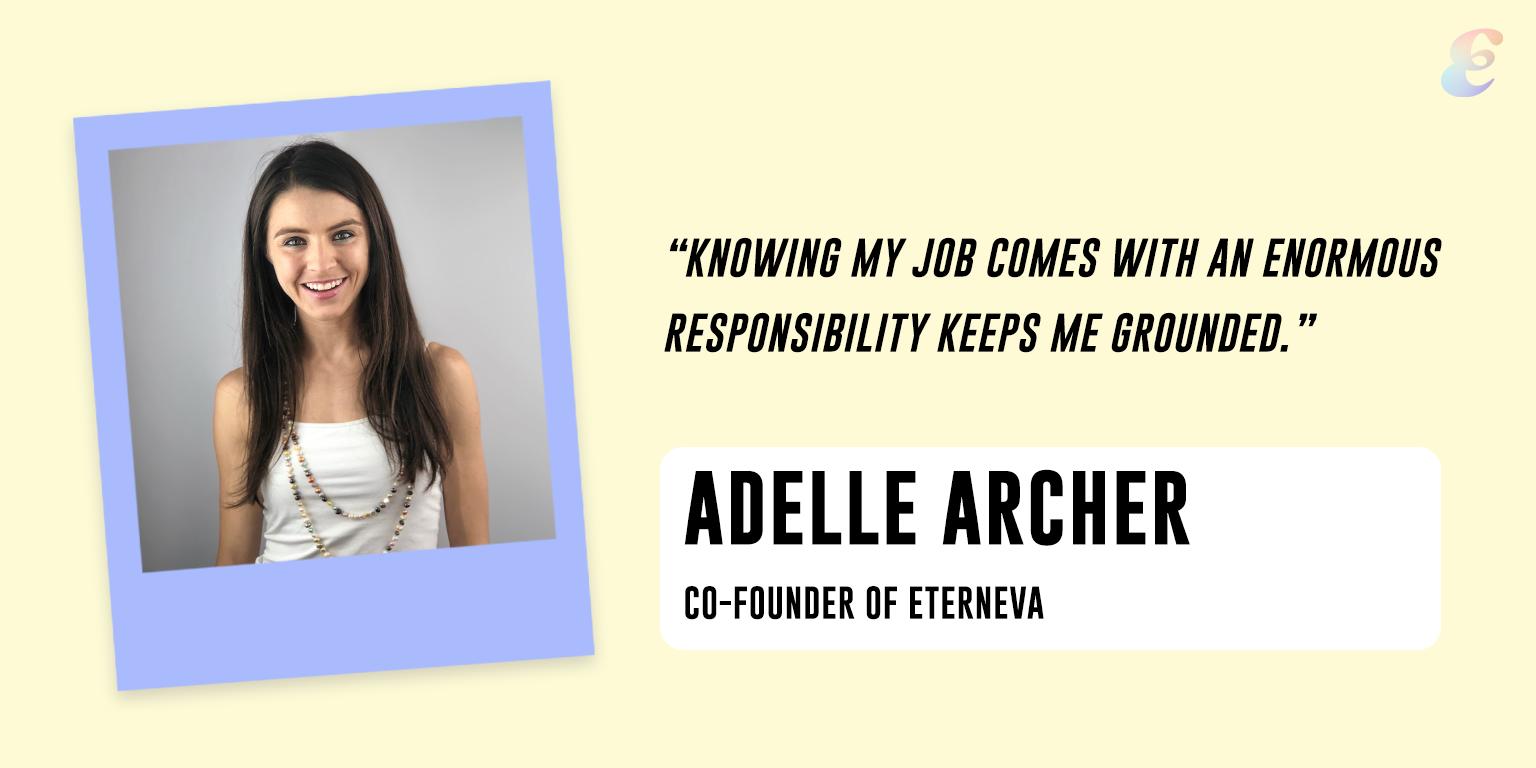 Adelle Archer_Blog Header