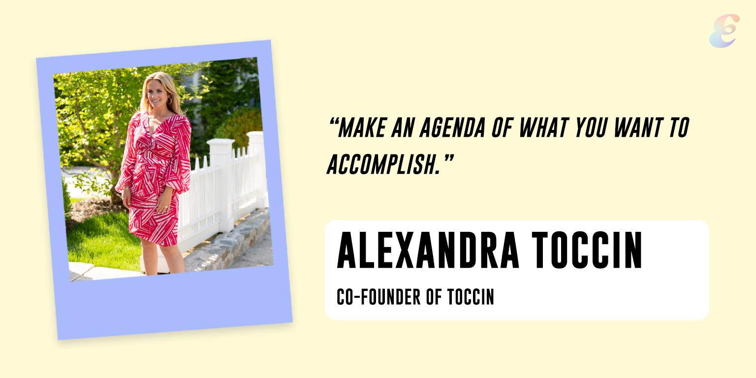 Alexandra Toccin_Blog Header
