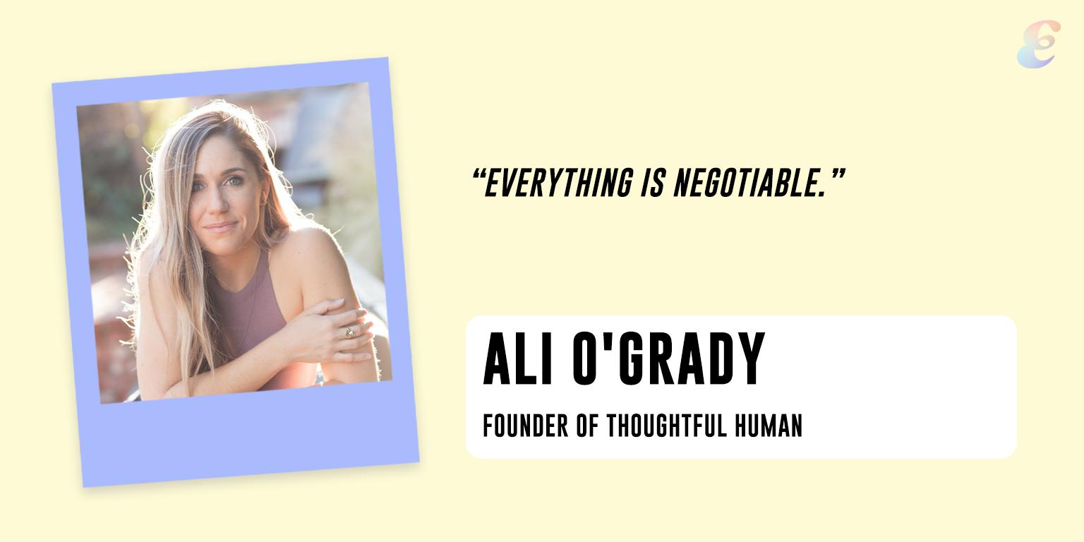 Ali O'Grady_Blog Header