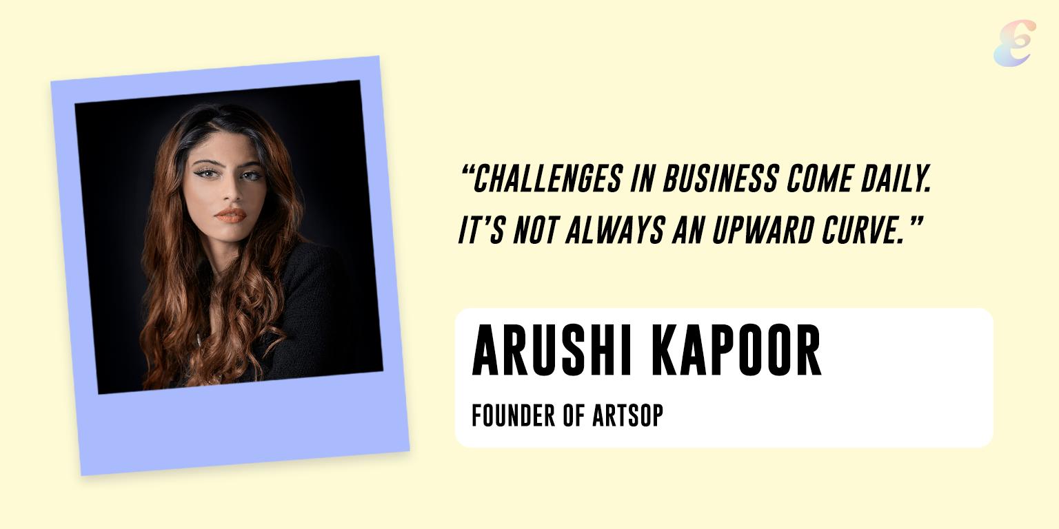 Arushi Kapoor_Blog Header