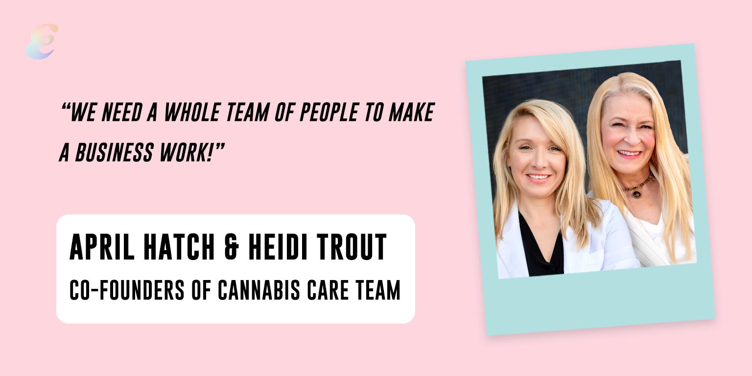 Cannabis Care Team_Blog Header