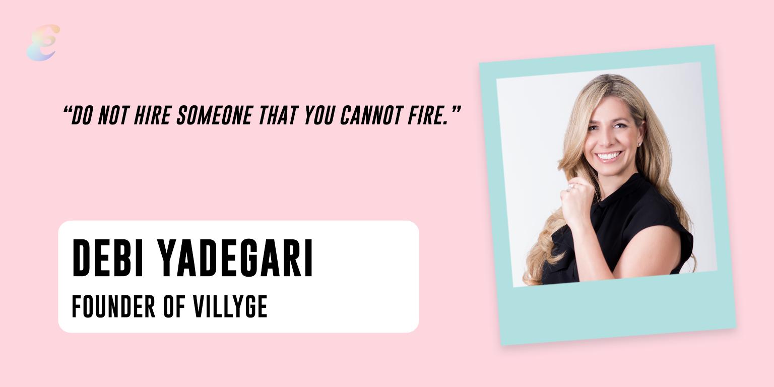 Debi Yadegari_Blog Header