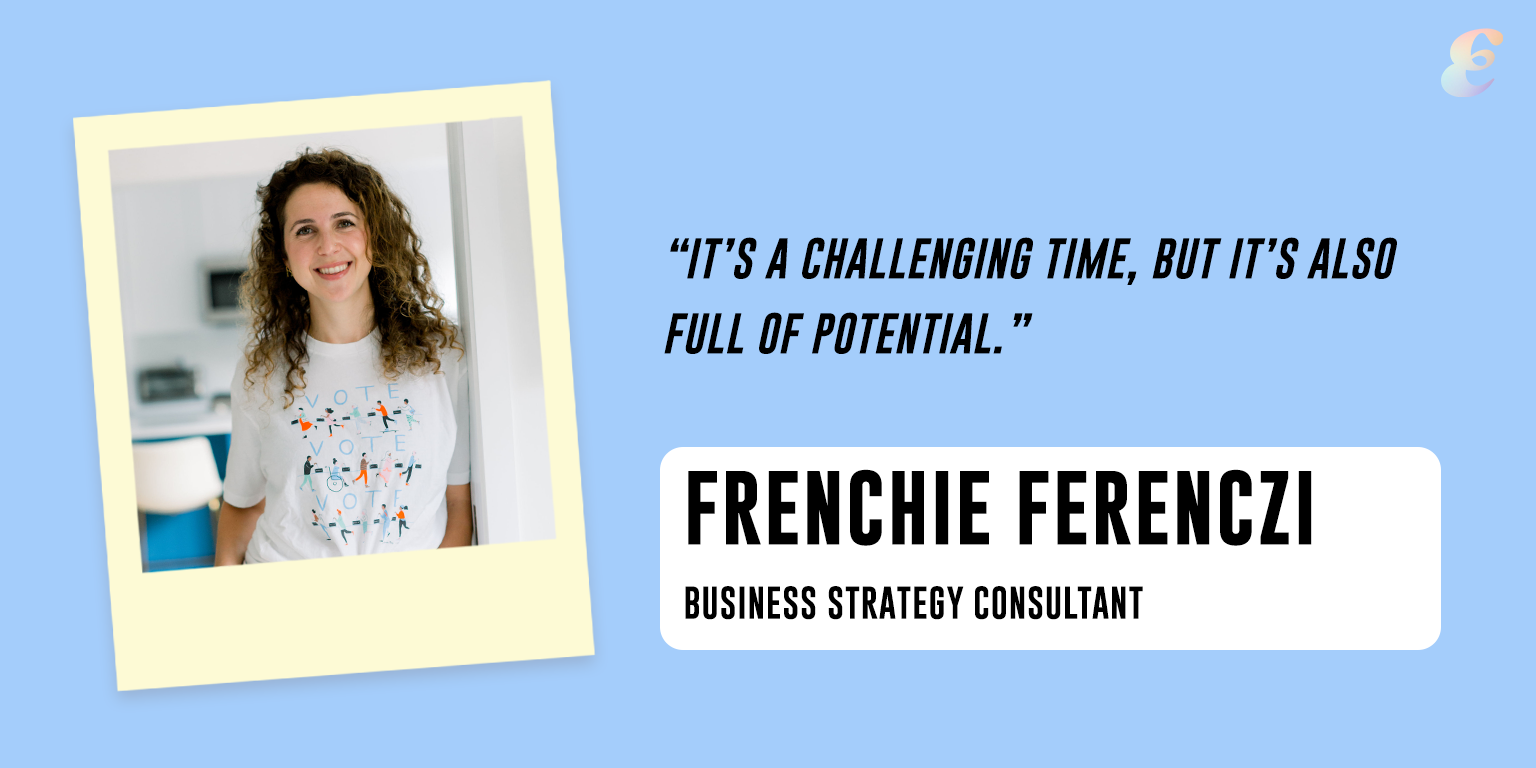 Frenchie Business Consultant_Blog Header