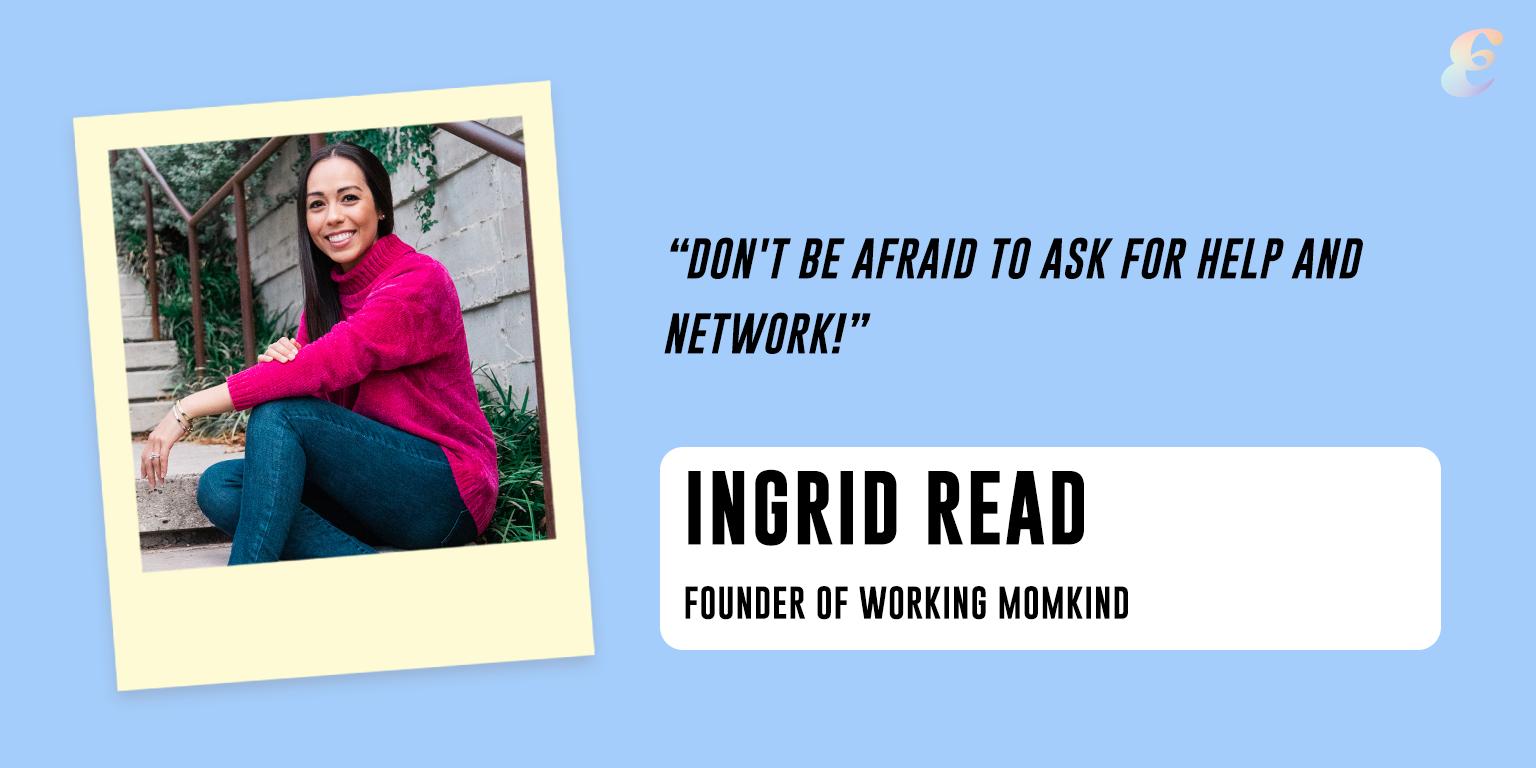 Ingrid Read_Blog Header