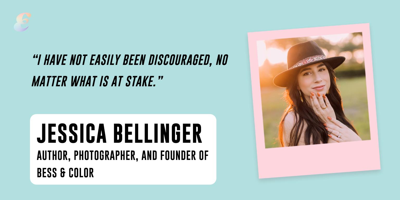 Jessica Bellinger_Blog Header