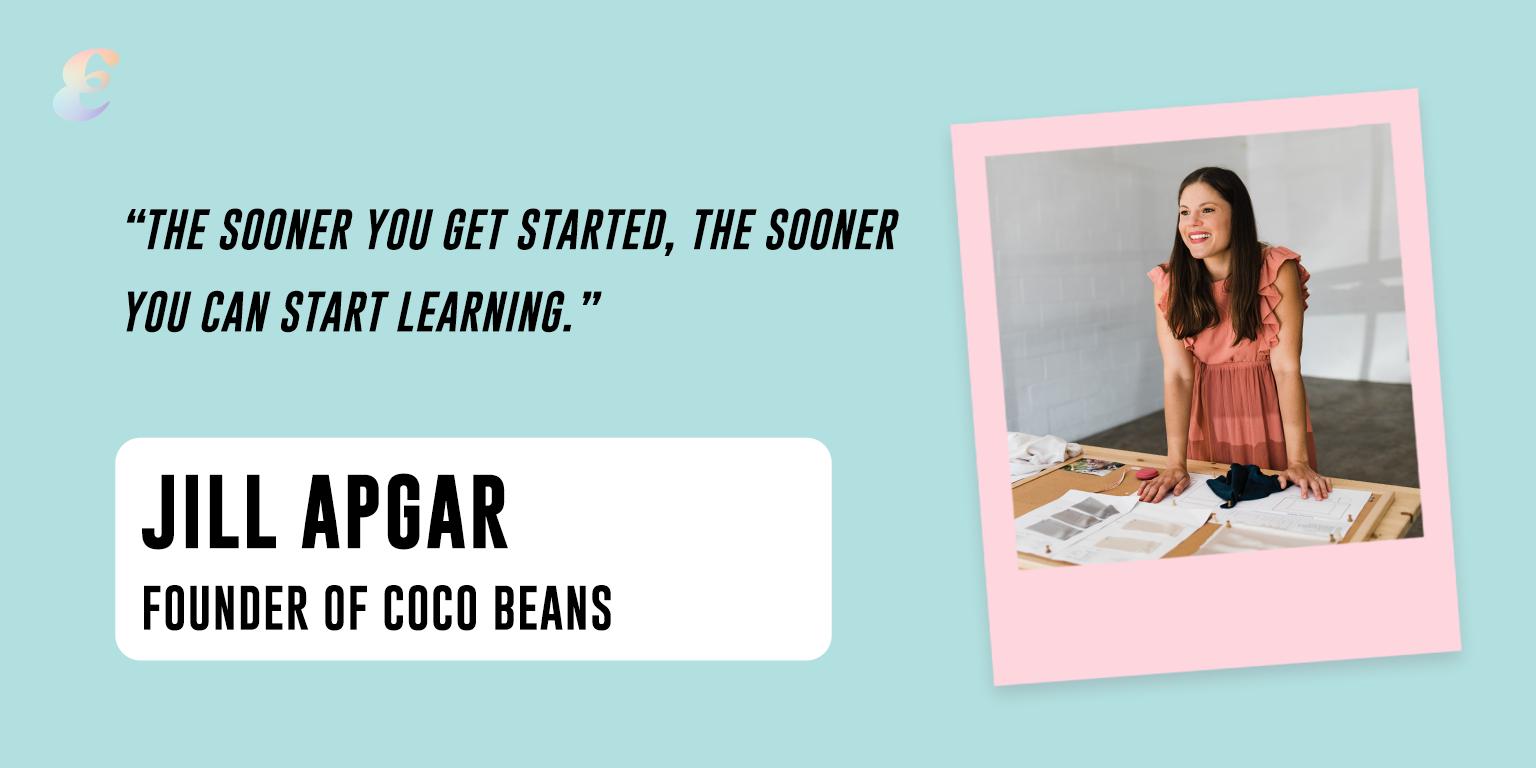 Jill Apgar_Blog Header