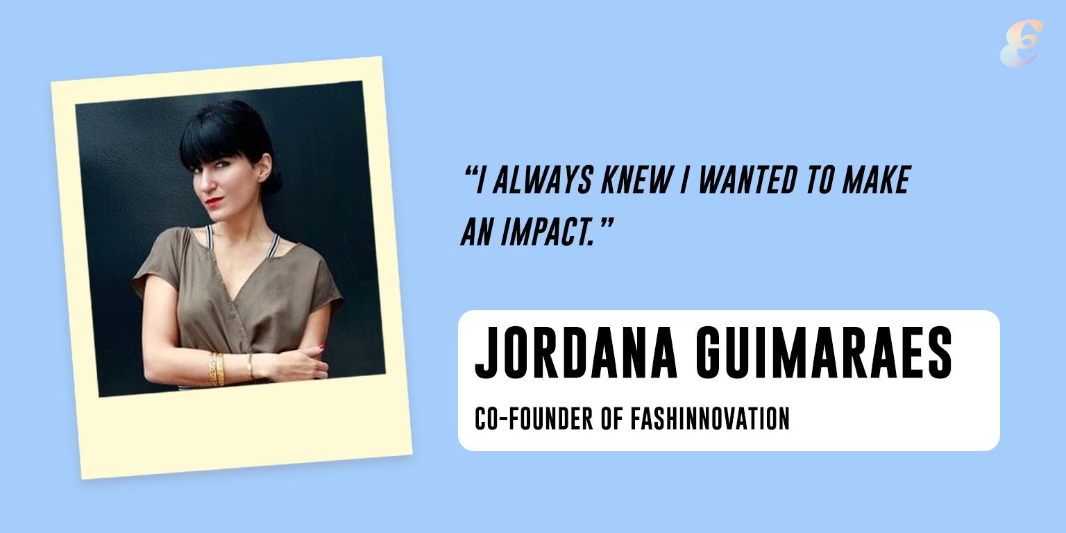 Jordana Guimares_Blog Header