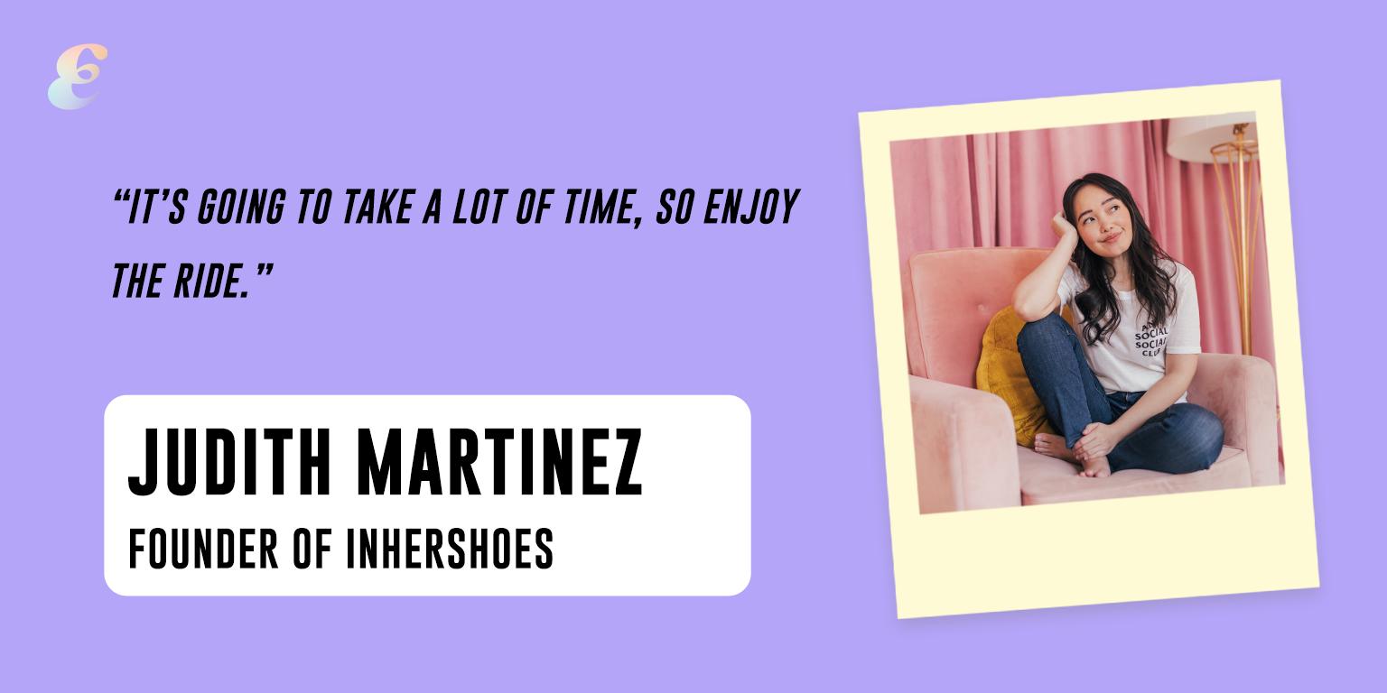 Judith Martinez_Blog Header