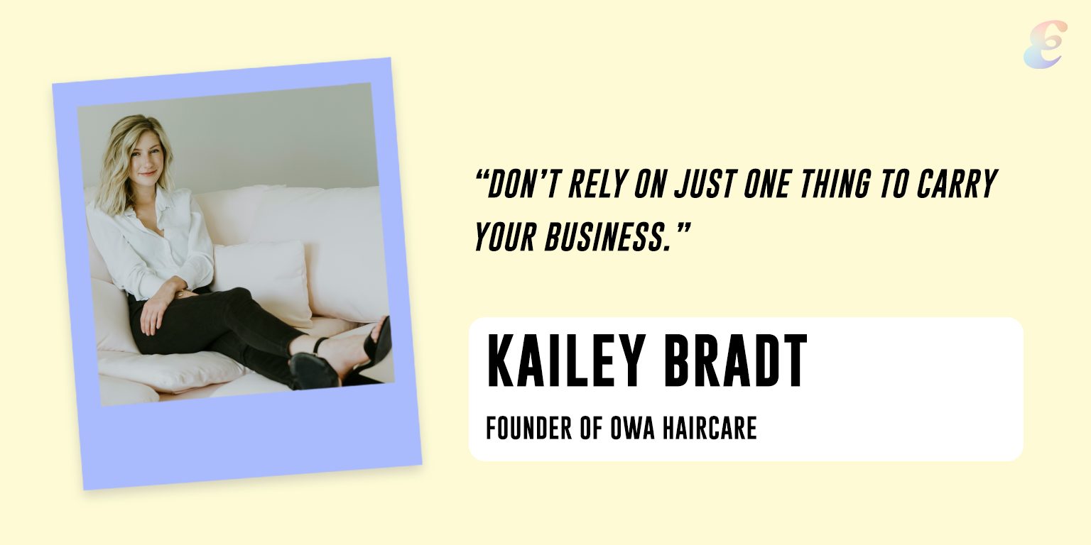 Kailey Bradt_Blog Header