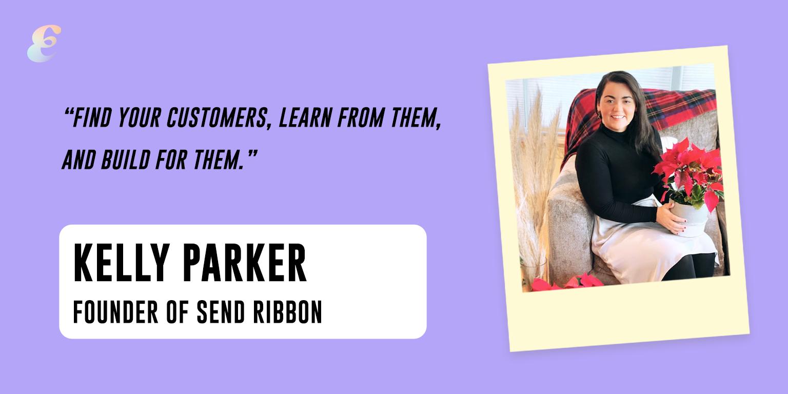 Kelly Parker_Blog Header