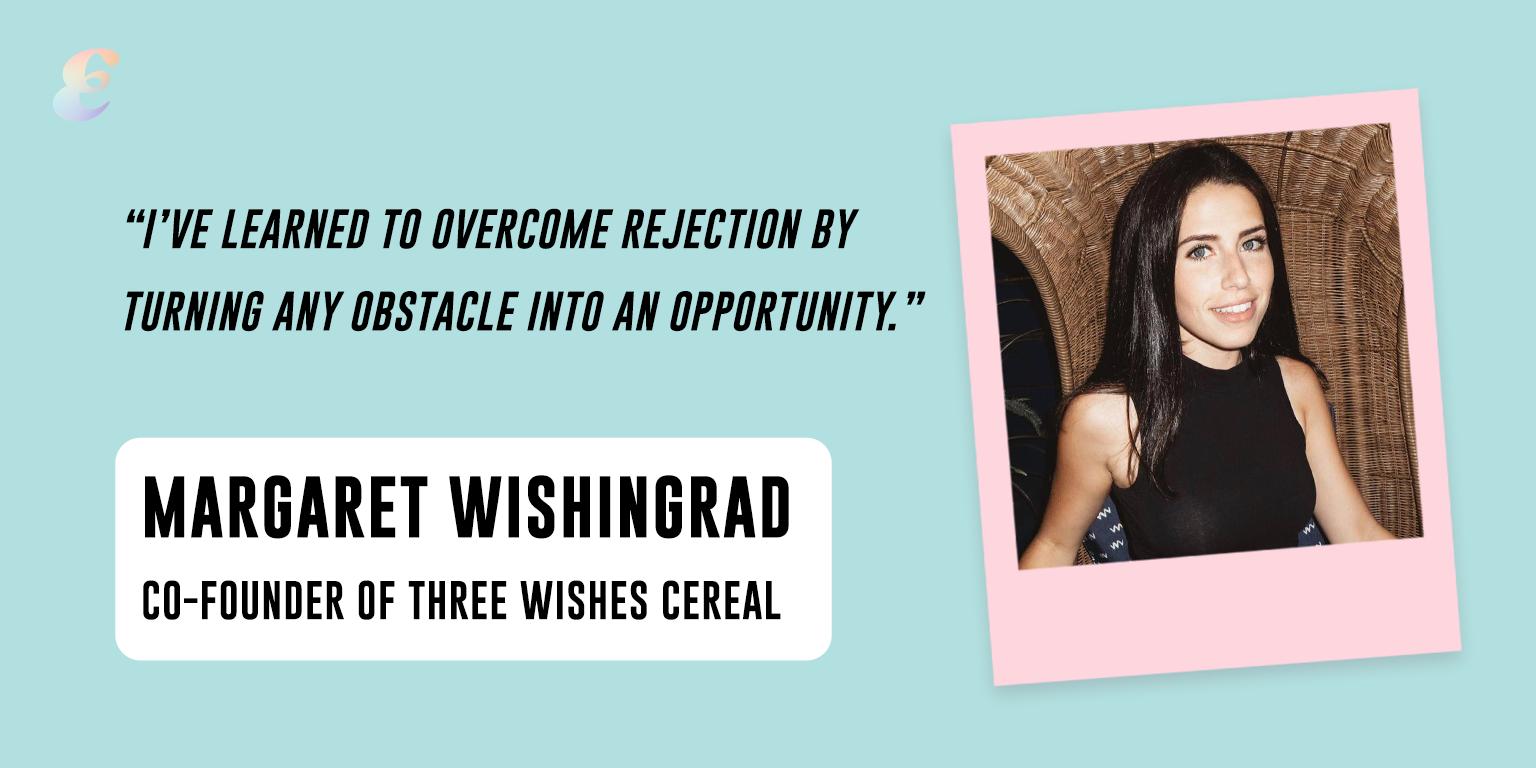 Margaret Wishingrad_Blog Header