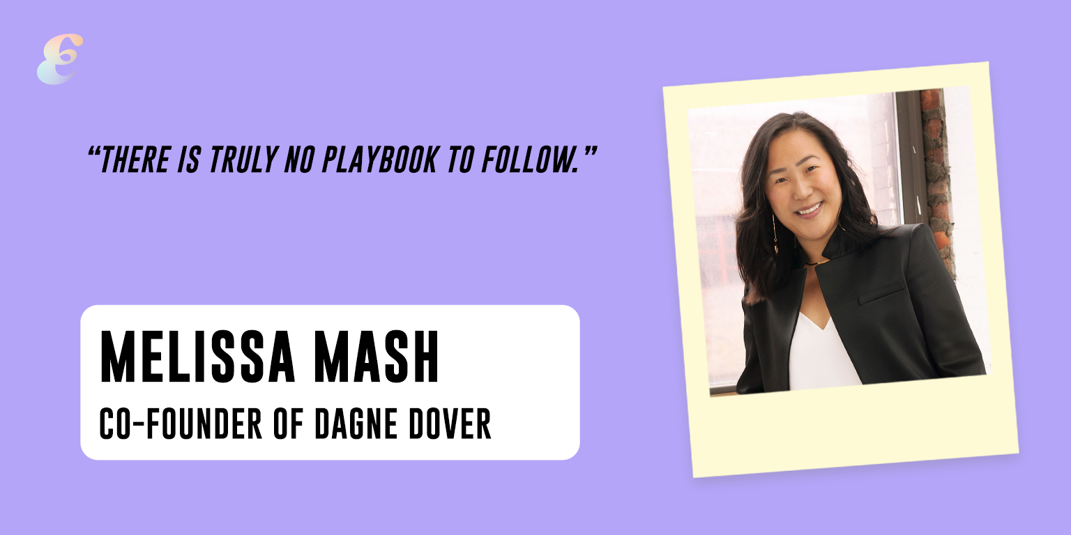 Melissa Mash_Blog Header