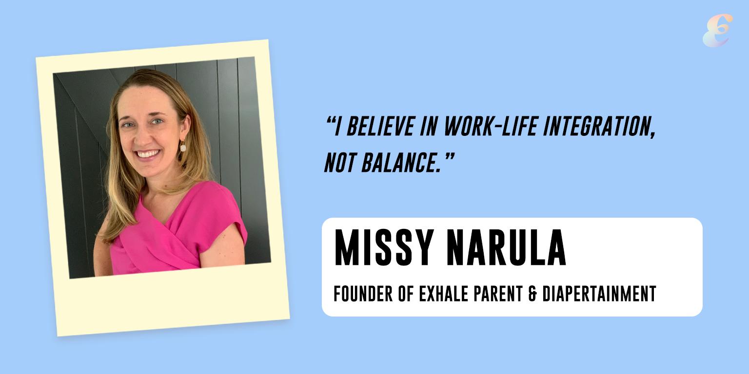 Missy Narula_Blog Header