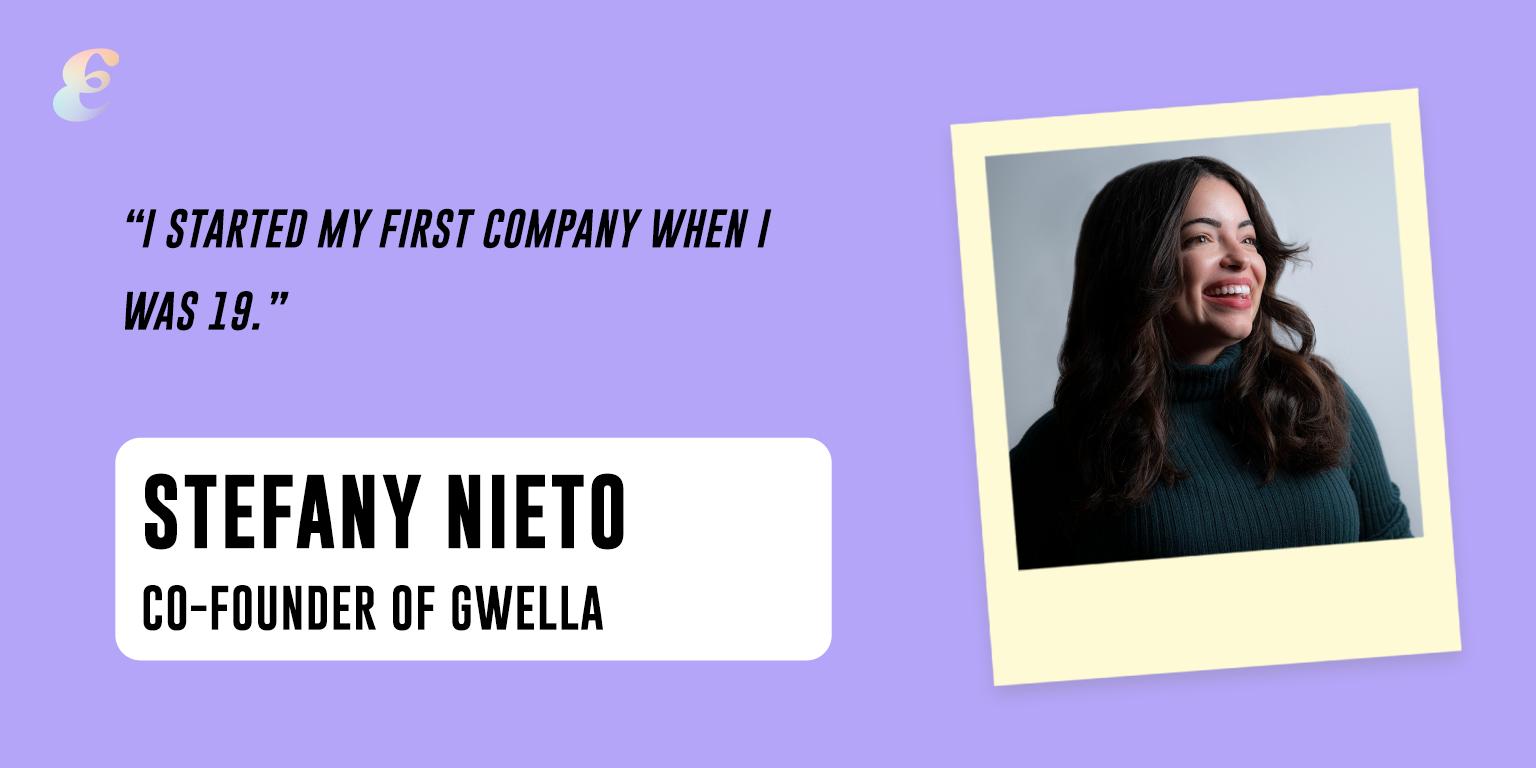 Stefany Nieto_Blog Header