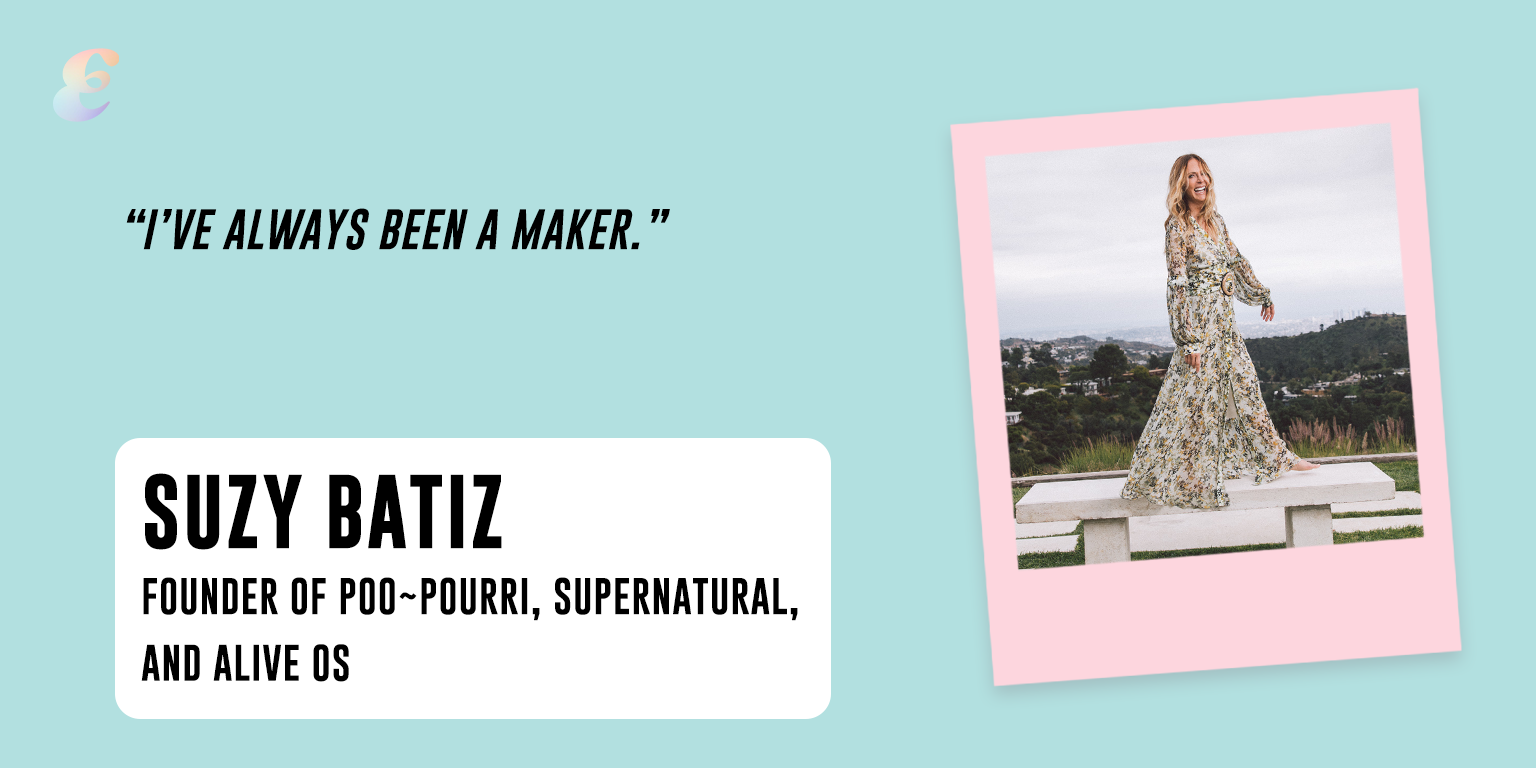 Sue Batiz_Blog Header