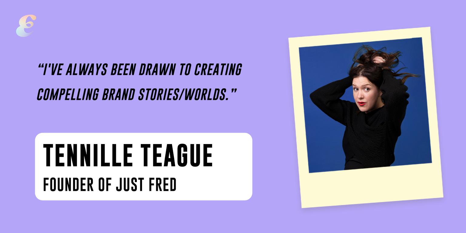 Tennille Teague_Blog Header