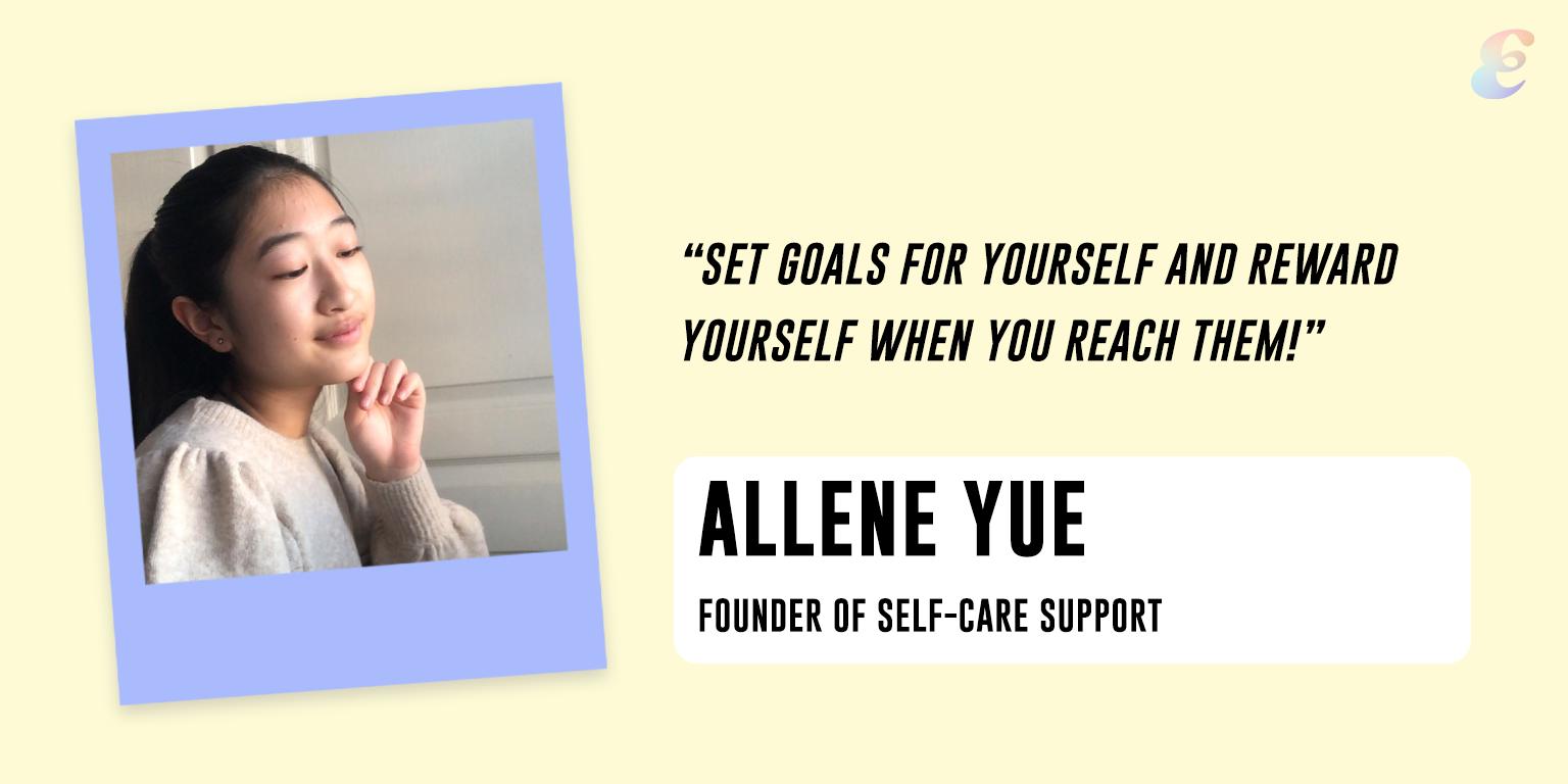 Allene Yue_Blog Header