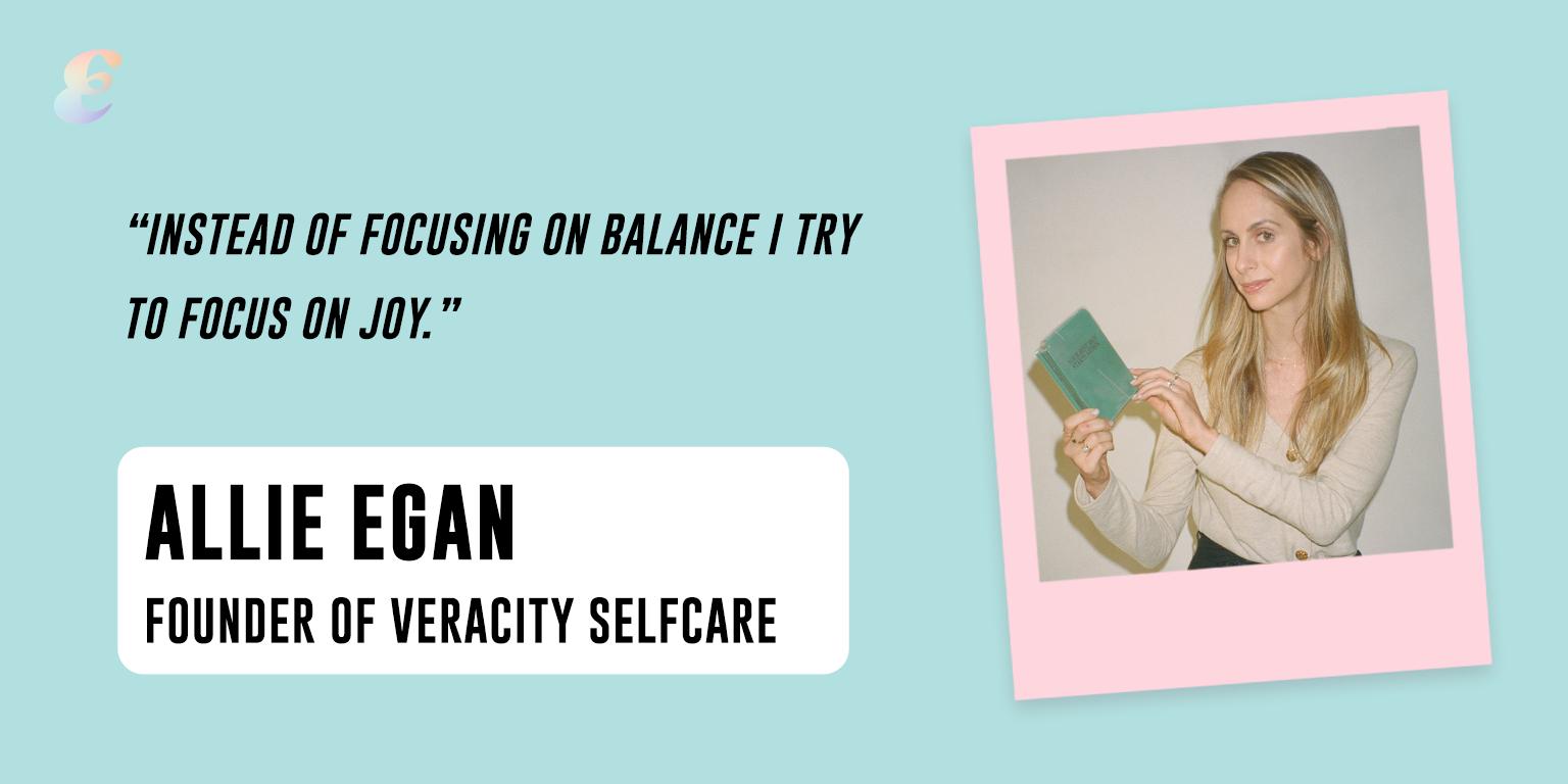 Allie Egan_Blog Header