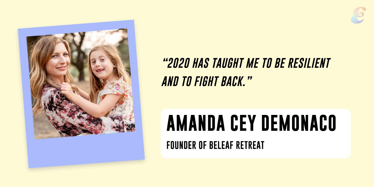 Amanda Cey DeMonaco_Blog Header