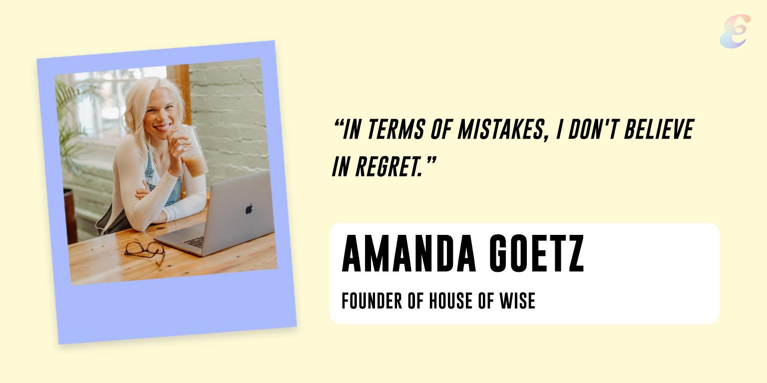 Amanda Goetz_Blog Header