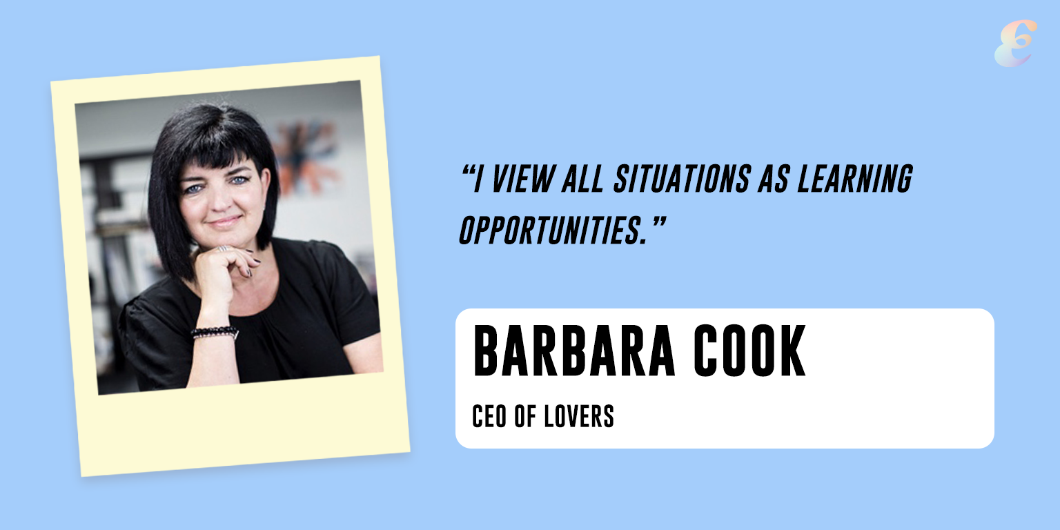 Barbara Cook_Blog Header