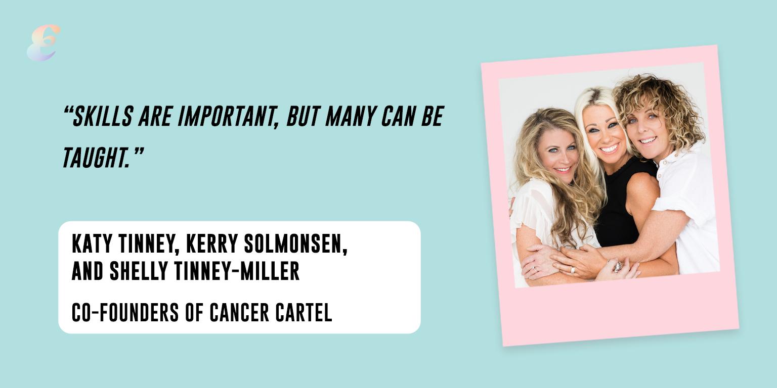 Cancer Cartel_Blog Header