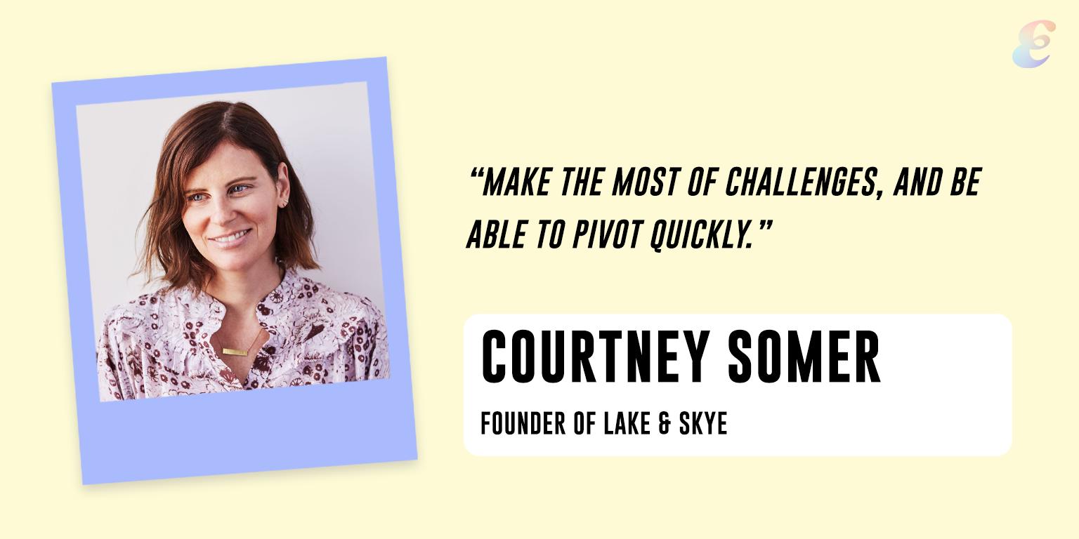 Courtney Somer1_Blog Header
