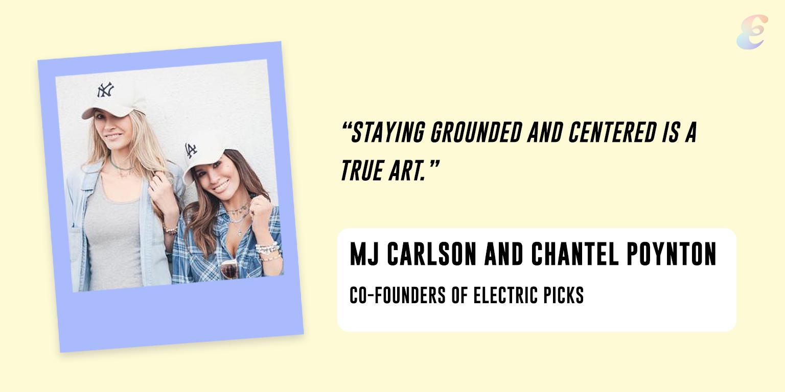 Electric Picks_Blog Header