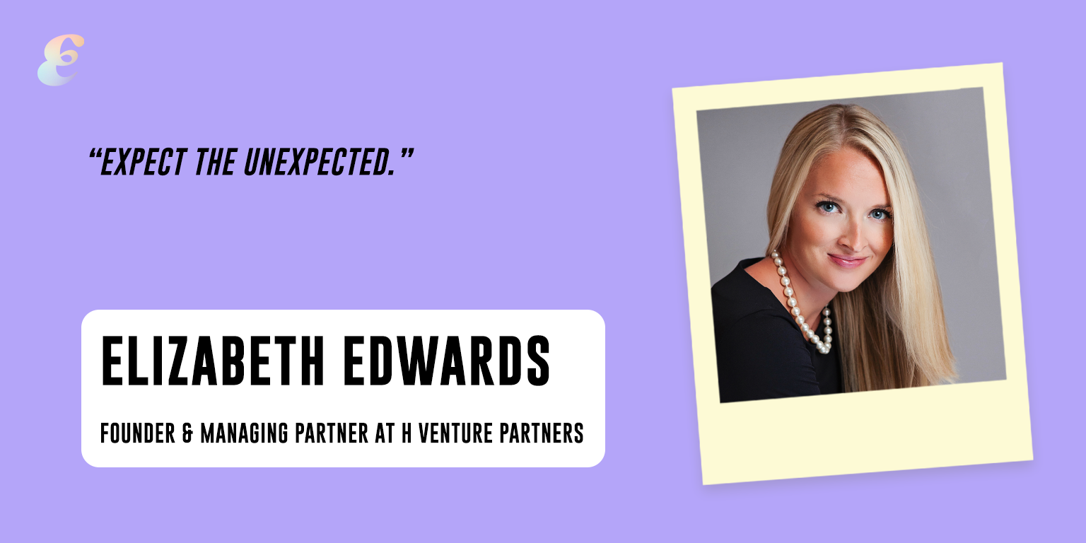 Elizabeth Edwards_Blog Header