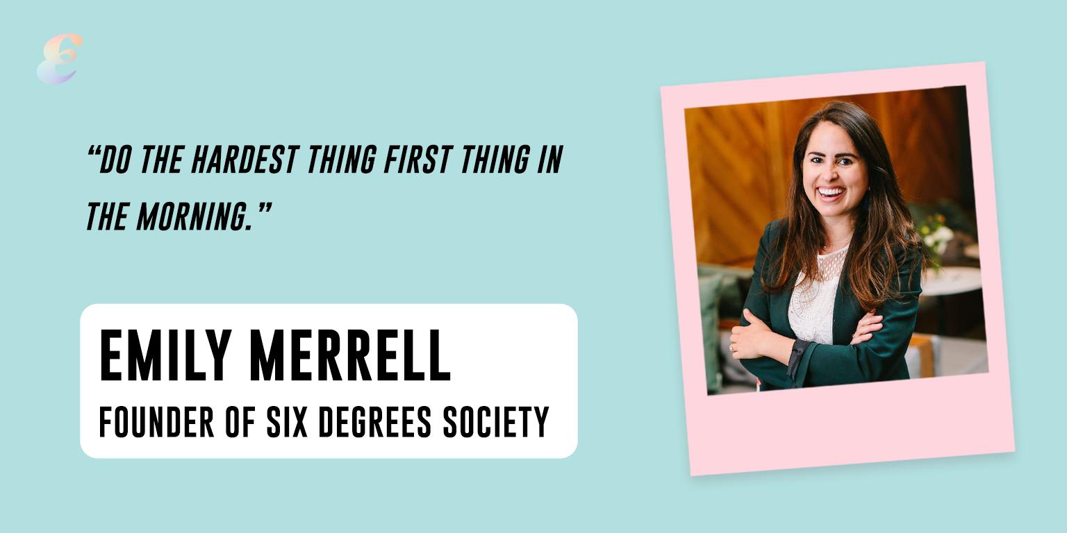 Emily Merrell_Blog Header